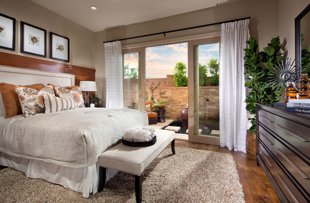 Messina_P3_640x420_GuestBedroom-large.jpg