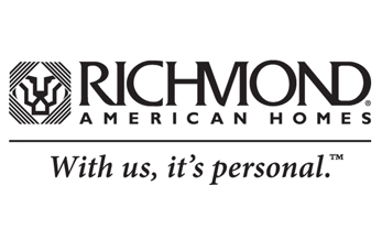 RichmondAmericanHomes_Sized.jpg