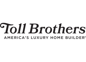 2016TollBrothers_Logo.jpg