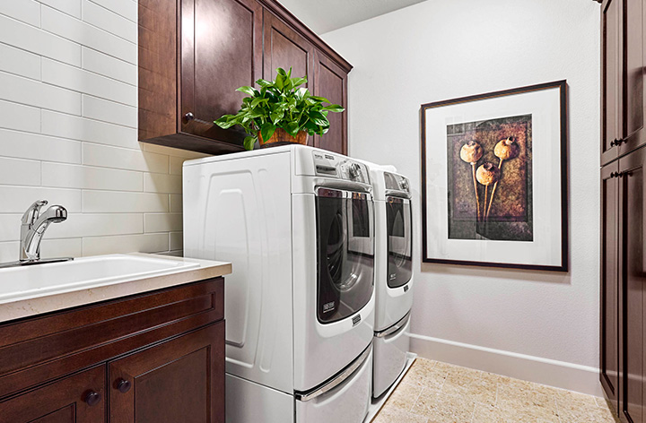 EW_Calistoga_PL2_Laundry_720x472.jpg