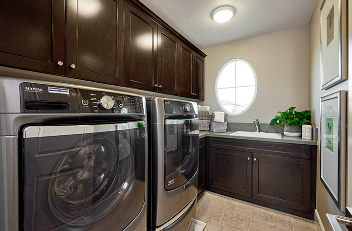 EW_Calistoga_PL3_Laundry_720x472.jpg