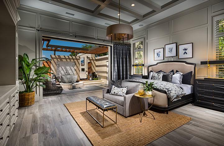 OH AltaVista Pl1 Bedroom 720x472