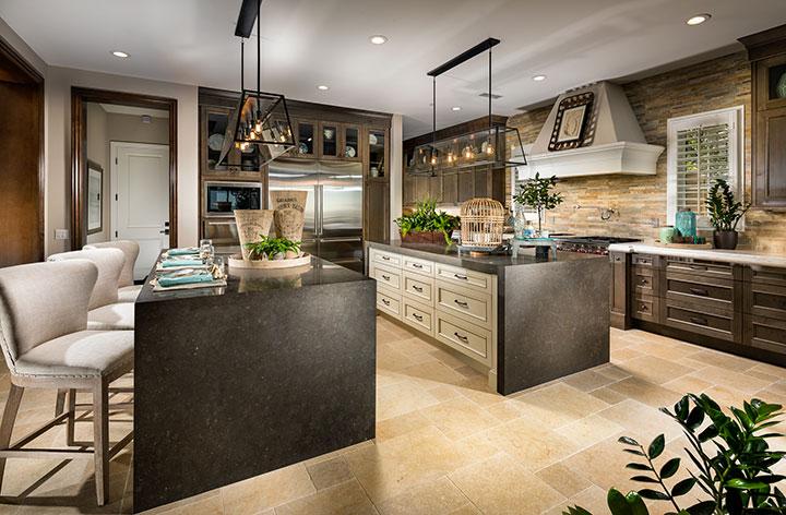 OH AltaVista Pl4 Kitchen 720x472