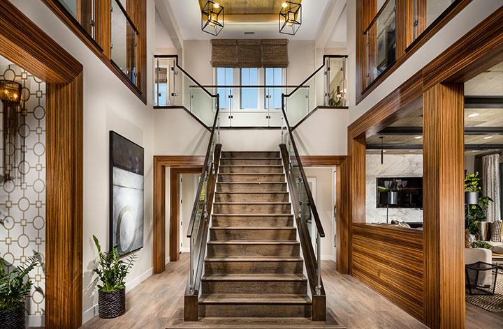 OH_BellaVista_Pl4_Stairway_720x472.jpg
