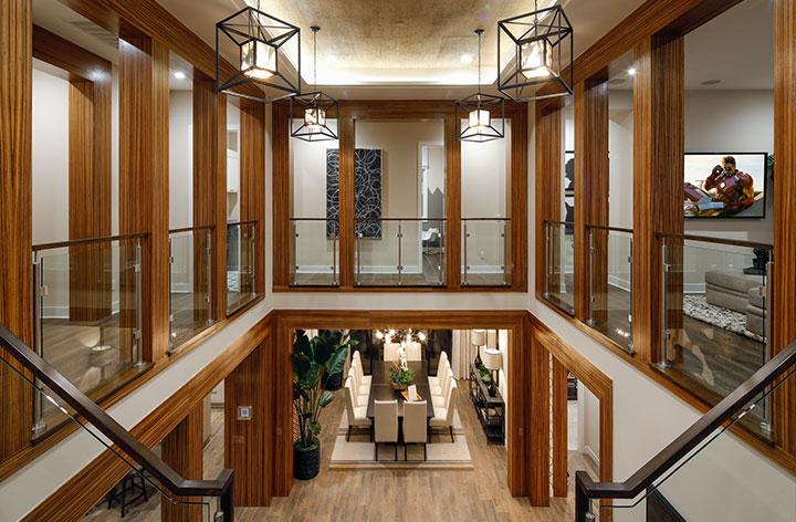 OH_BellaVista_Pl4_StairwaytoDiningRm_720x472.jpg