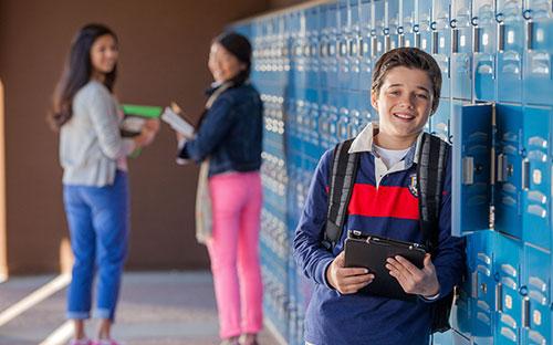 Best Schools Irvine