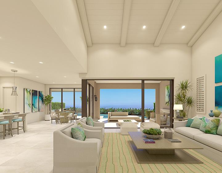 Ravello Interiors Plan 2 01 living