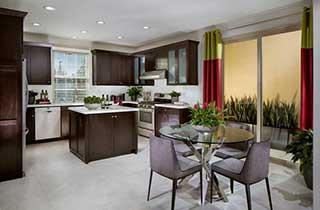 Sized 1610 08 PL1 Kitchen SilverLeaf CalPacHomes Irvine EricFiggePhotos