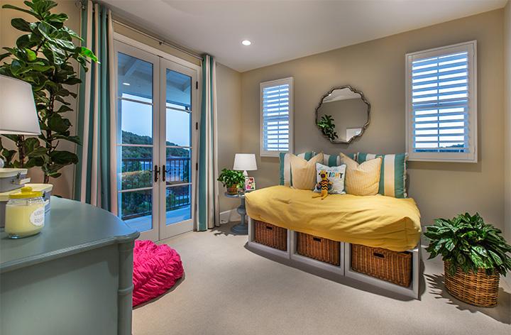 Corte-Bella-PL2R-Bedroom3-9937.jpg