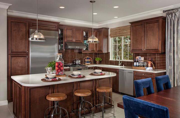 KB_Sage2_Res2_kitchen_4390-4x200.jpg