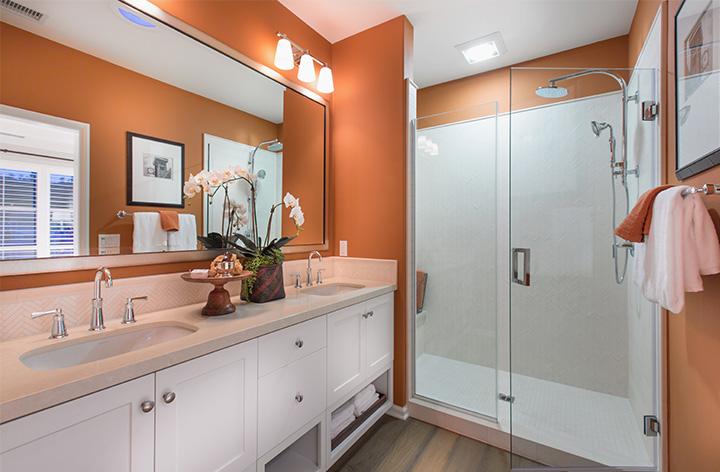 Entrata-PL1-Bath2-9494.jpg