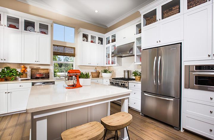 Entrata-PL1-Kitchen-9347.jpg