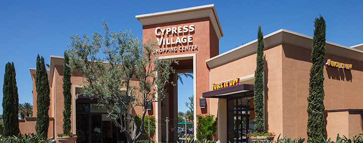 CypressVillageShopping_720x285.jpg
