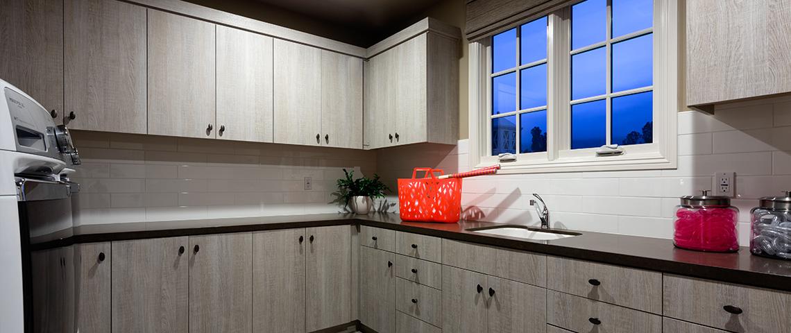 Amelia-P2_Laundry-Room_1140x480.jpg