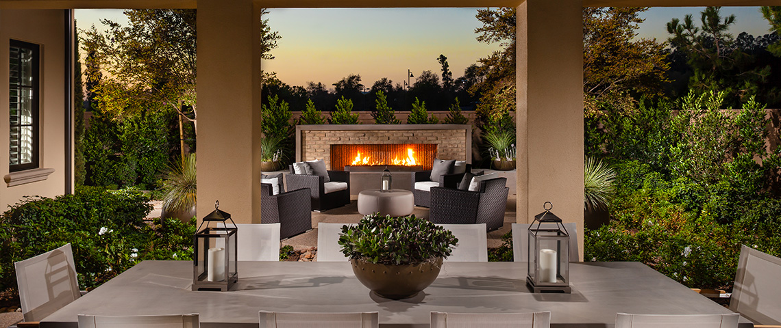 Amelia-P3_Patio-to-fireplace_1140x480.jpg
