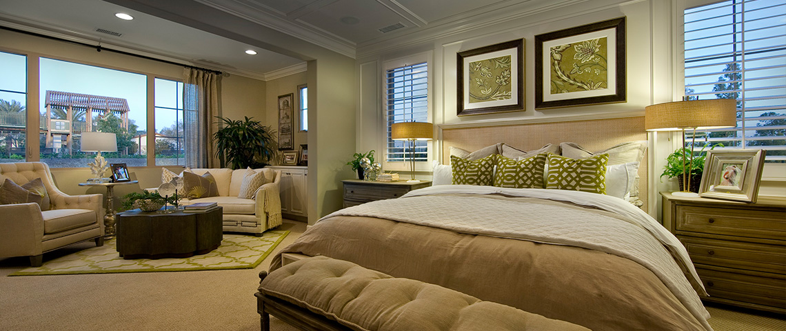Plan-1-Master-Bedroom_1140x480.jpg