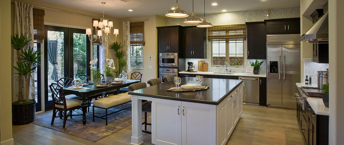 Plan-2-Kitchen_1140x480.jpg