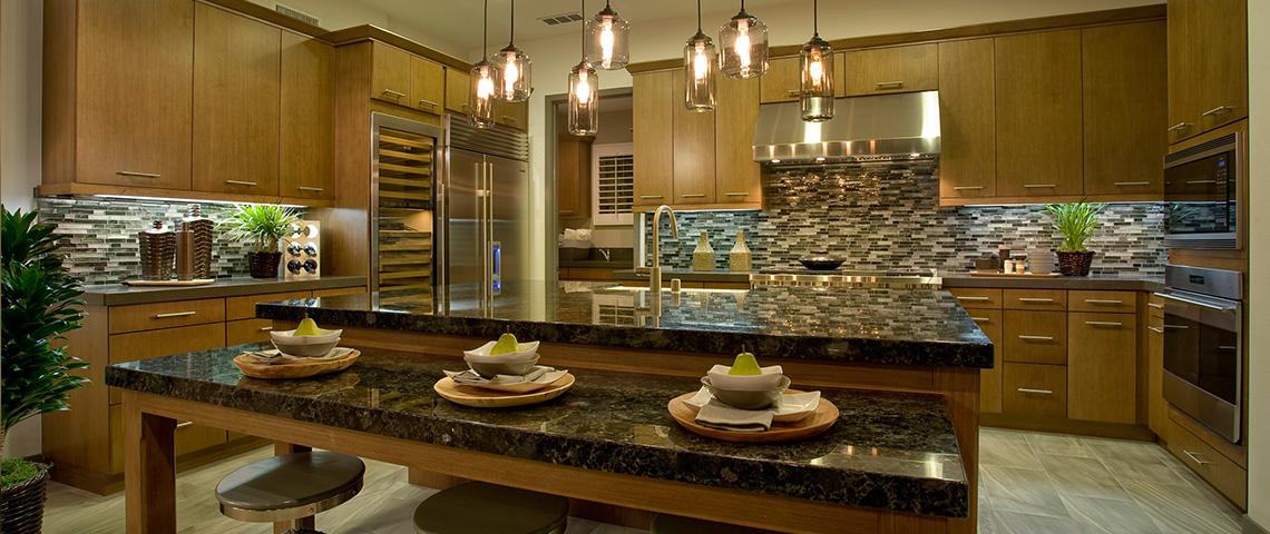 Plan-3-Kitchen_1140x480.jpg