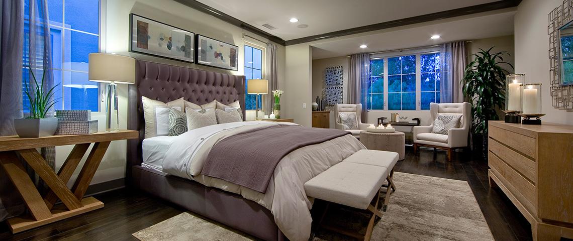 Plan-3-Master-Bedroom_1140x480.jpg