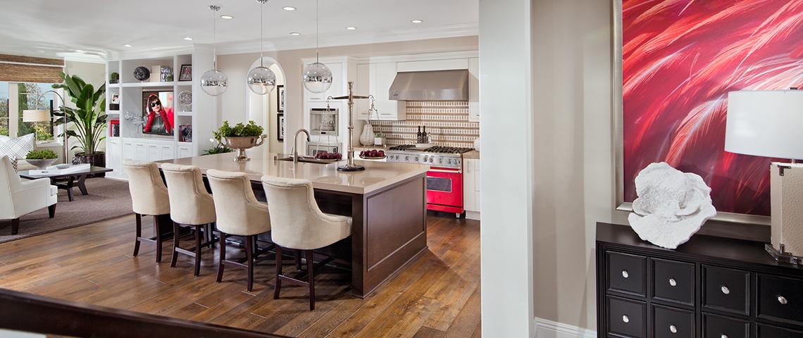 PL1_Kitchen_LaVita_1140x480.jpg