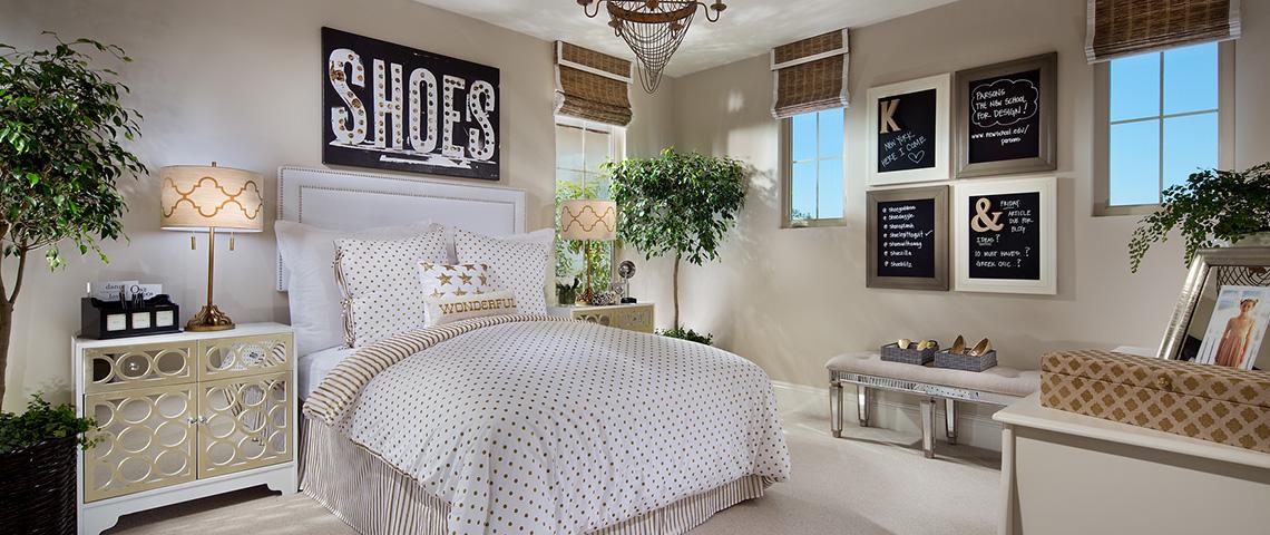 PL2_Extra_Bedroom_LaVita_1140x480.jpg