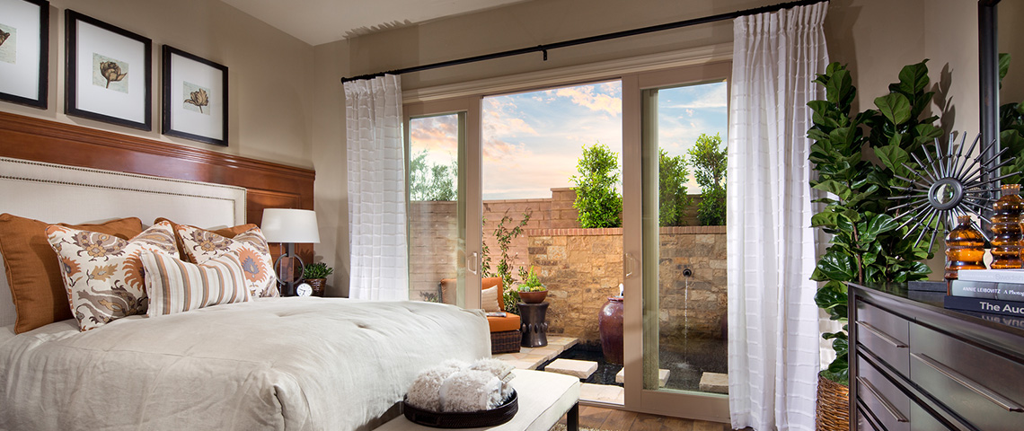PL3_Guest_Bedroom_Messina_1140x480.jpg