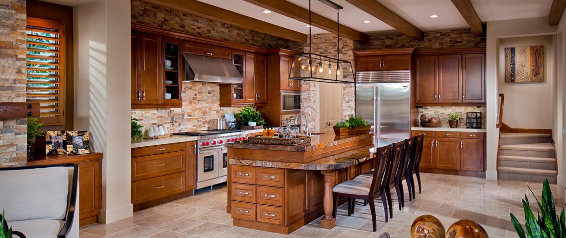 PL3_Kitchen_Messina_1140x480.jpg