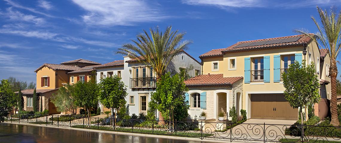 Messina-Street_OrchardHills_1140x480.jpg