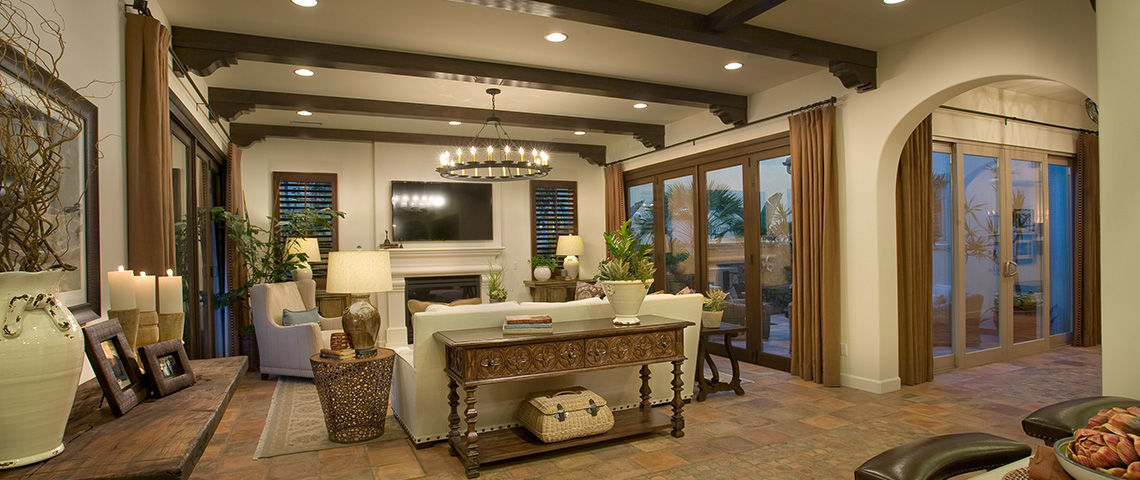 Plan-2_Saviero_Family-Room_1140x480.jpg