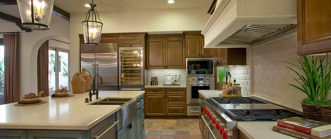 Plan-2_Saviero_Kitchen_1140x480.jpg