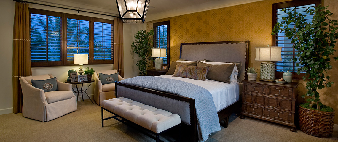 Plan-2_Saviero_Master-Bedroom_1140x480.jpg