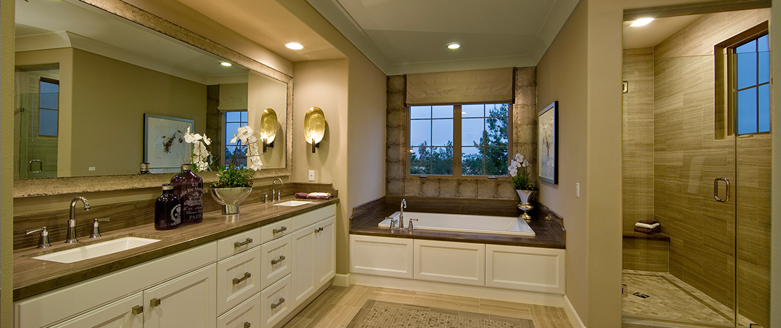 Plan-3_Saviero_Master-Bathroom_1140x480.jpg