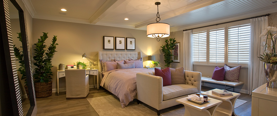 Plan-3_Saviero_Master-Bedroom_1140x480.jpg