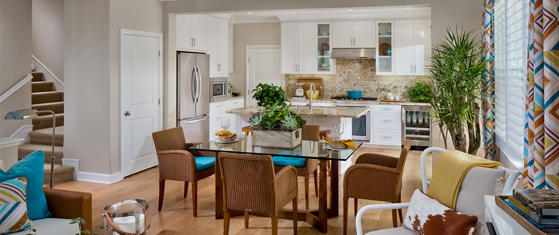 PL3_Kitchen_Entrata_1140x480.jpg