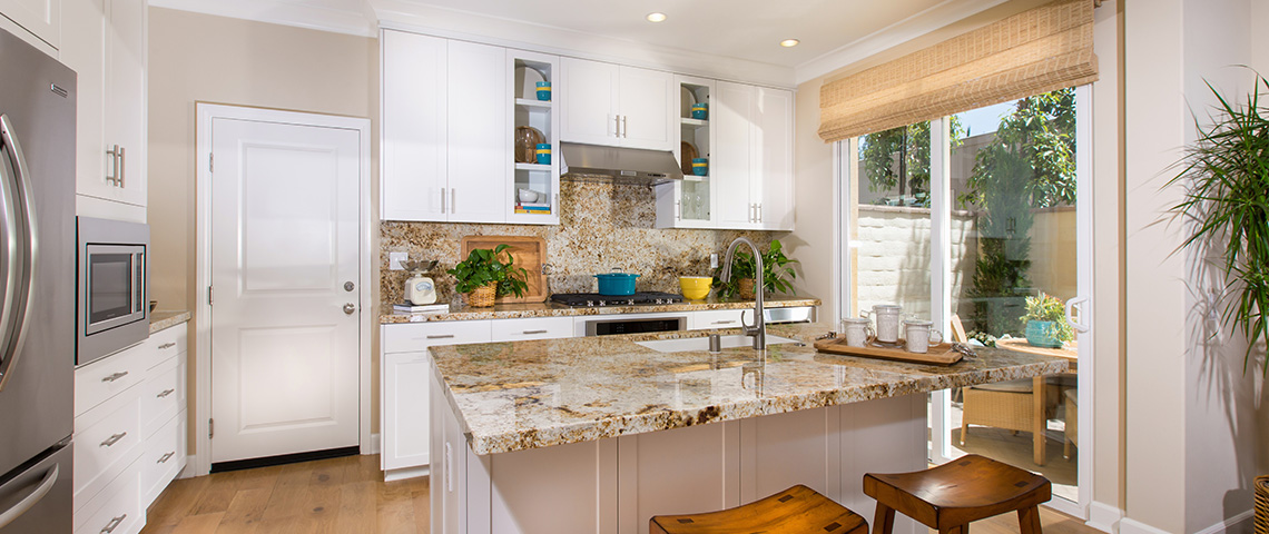 PL3_Kitchen2_Entrata_1140x480.jpg