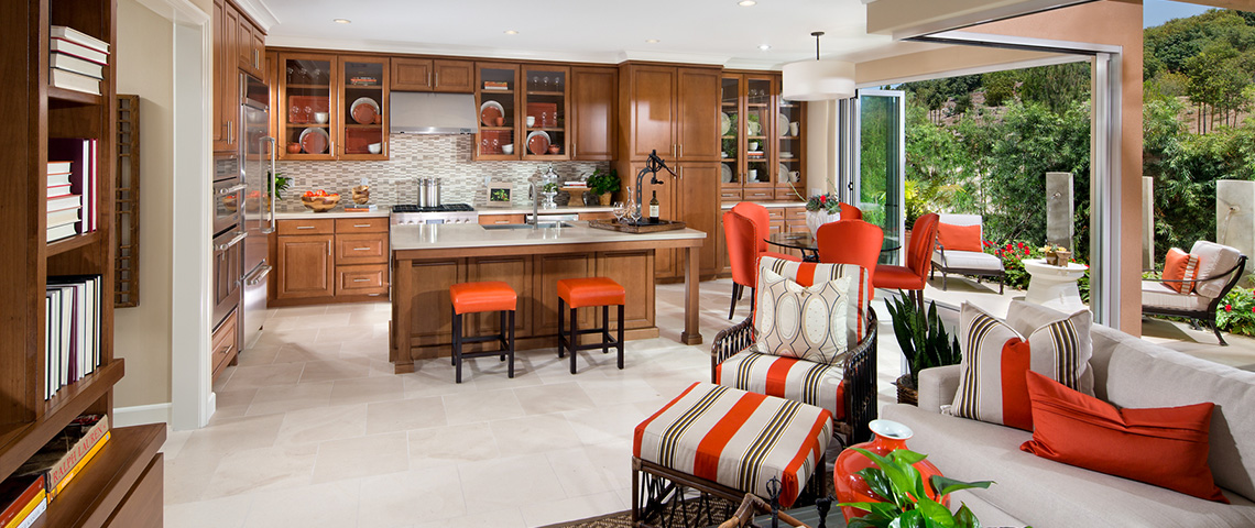 PL1_Kitchen_Terrazza_1140x480.jpg