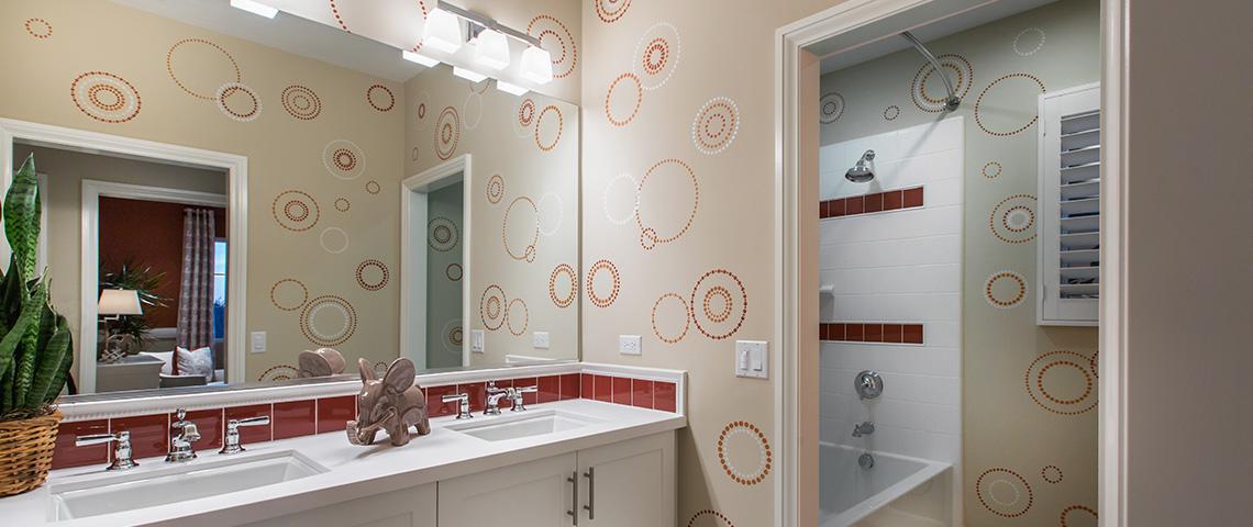 PL1_Bath2_Terrazza_1140x480.jpg