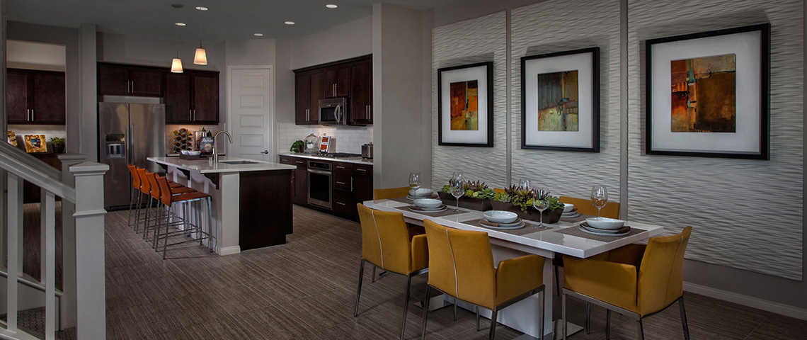 PL4-Willow-DiningKitchen-1140x480.jpg