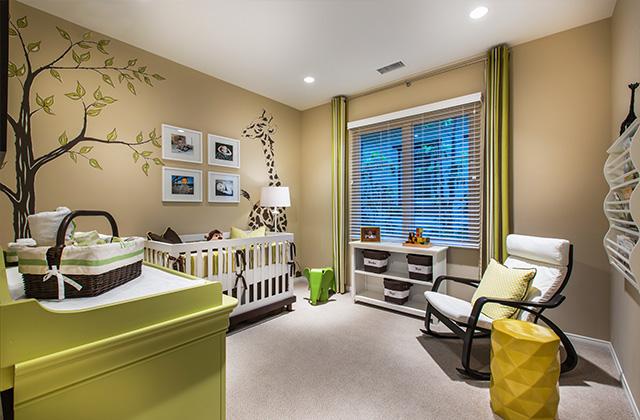 PL1-Bedroom2-Marigold_640x420.jpg