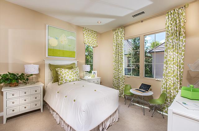 PL1-Bedroom3-Marigold_640x420.jpg