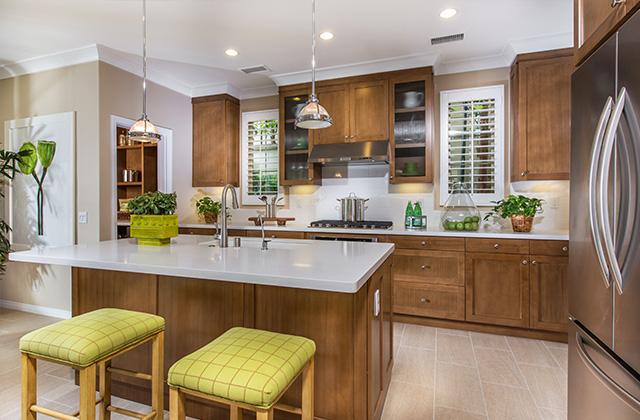 PL1-Kitchen-Marigold_640x420.jpg