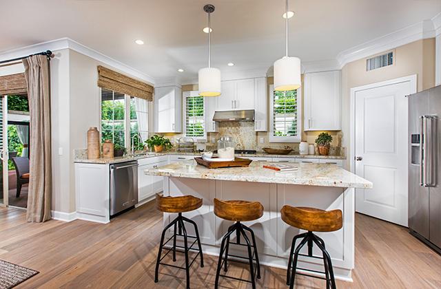 4_PL2-Kitchen-Marigold_640x420.jpg