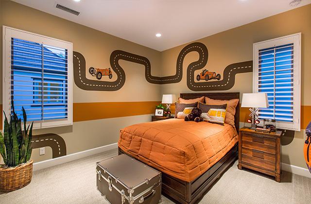 8_PL2-Bedroom2-Marigold_640x420.jpg