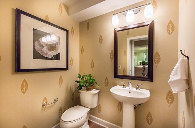 11_PL2-Bathroom-Marigold_640x420.jpg