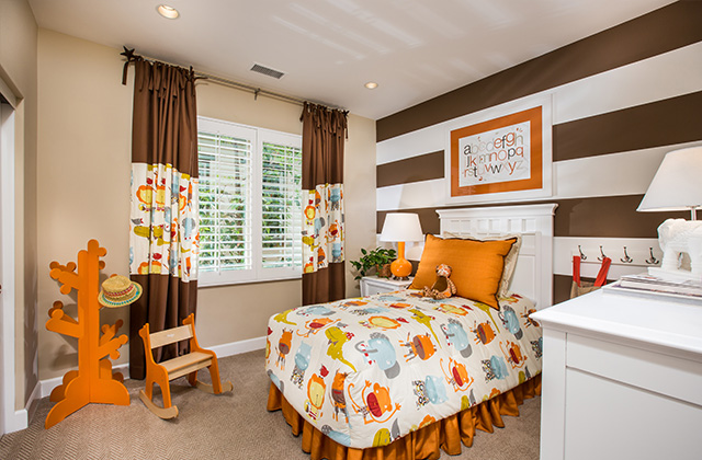 10_PL2-Bedroom3-Marigold_640x420.jpg