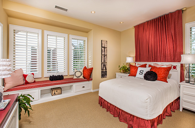 9_PL3-Bedroom2-Marigold_640x420.jpg