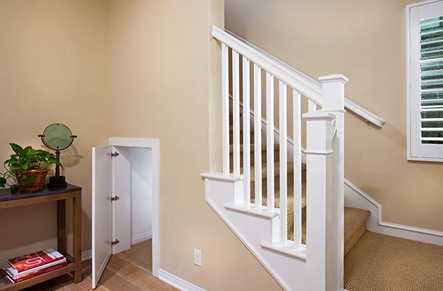 15_marigold_p3_stairs_640x420-large.jpg