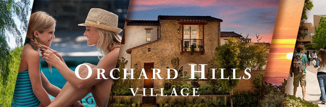 orchard-hills-village.jpg