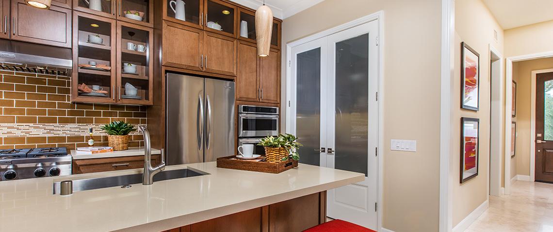 5 PL1_Kitchen2_Strada_1140x480.jpg