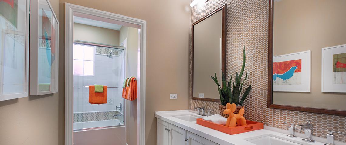 11 PL1_Bathroom2_Strada_1140x480.jpg